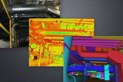 laserowa-inwentaryzacja-3D-PMJ