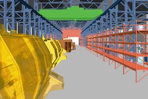 modelowanie-CAD-3D